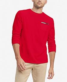 Men's Icon Pocket T-Shirt