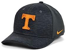 Tennessee Volunteers Velocity Flex Cap