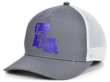 Men's LSU Tigers Trucker Cap