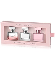 3-Pc. Romance Fragrance Discovery Set