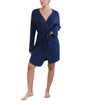 Women's All American Robe
