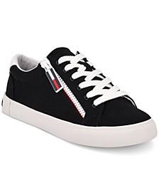 Paskal Sneakers