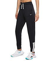 Dri Fit Nike Clothing For Women Macy S A sleek tennis look starts with this performance skort from nike. dri fit nike clothing for women macy s