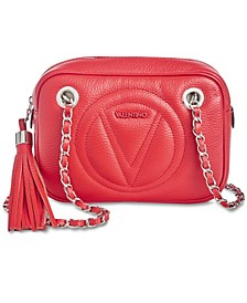 Women's Dalila Dollaro Camera Bag (62% Off) -- Comparable Value $745
