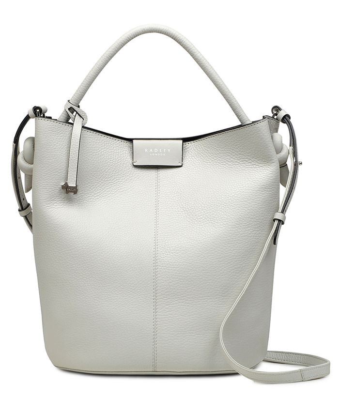 Radley London - Medium Open Top Bucket