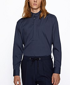 BOSS Men's Feric Relaxed-Fit Shirt