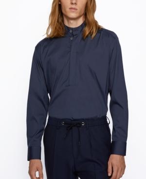 Boss Men's Feric Relaxed-Fit Shirt