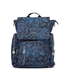 Be Sporty Messenger Bag