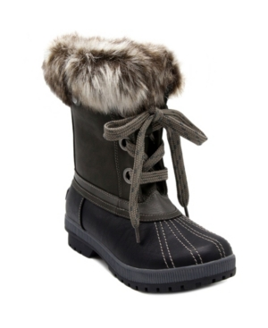 Women's Milly Winter Mid-Calf Boot Women's Shoes