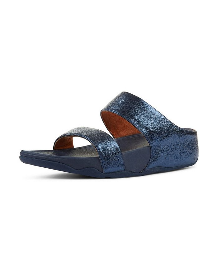 FitFlop -