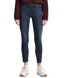 Women's 711 Skinny Ankle Jeans