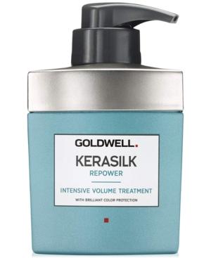 Kerasilk Repower Intensive Volume Treatment