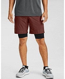 Men's Vanish Shorts