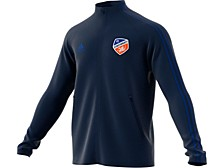 FC Cincinnati Men's Anthem Jacket