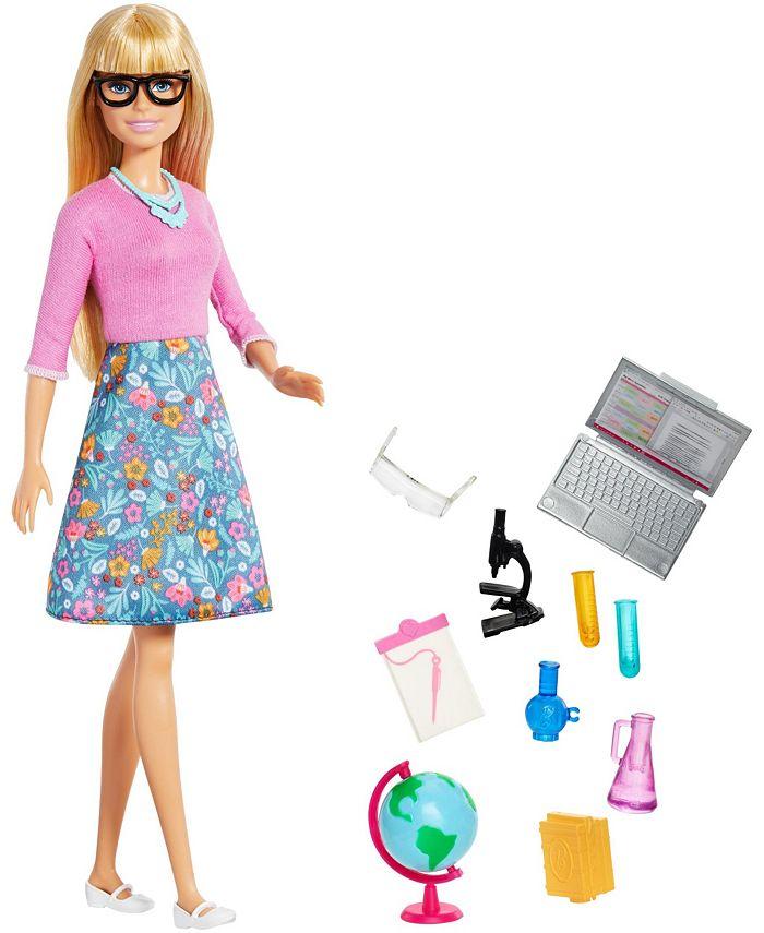 Barbie - ® Doll