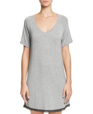 Women's All American Sleepshirt