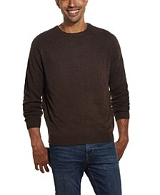 Men's Soft Touch New Crew Neck Sweater