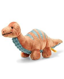 Bronko Brontosaurus
