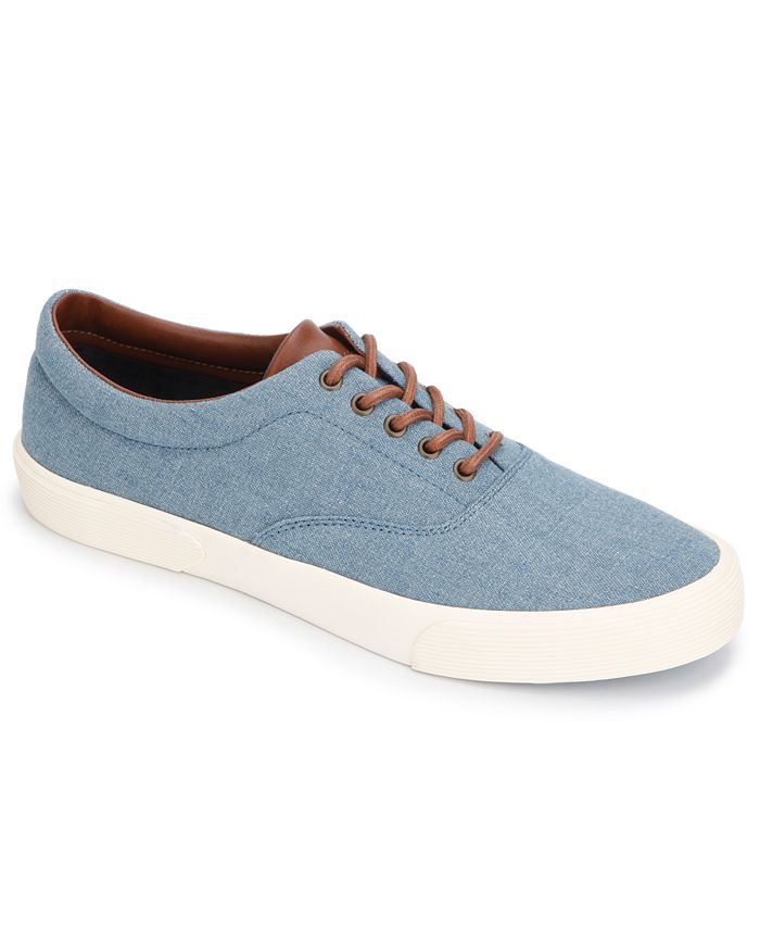 Unlisted - Men's Agent Sneakers