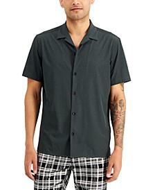 INC Men's Zayne Shirt, Created for Macy's