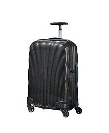 "Cosmolite 3 20"" Hardside Spinner Luggage"