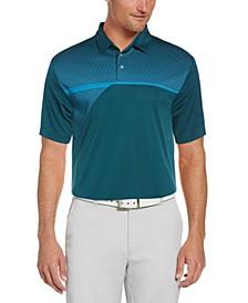 Men's Tech Polo Shirt