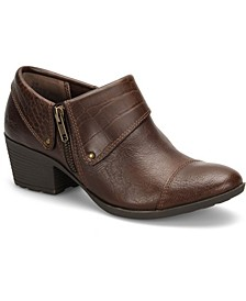 Rosemela Women's Shootie