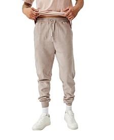 Men's Pigment Sweatpant