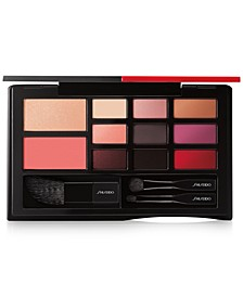 Light As Air Eye, Cheek & Lip Palette