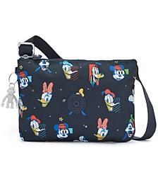 Disney's Mickey & Friends Raina Crossbody