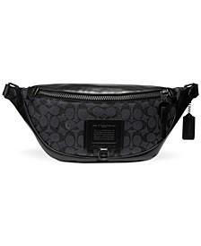 Men's Rivington Signature Belt Bag