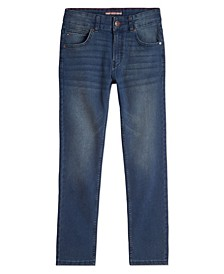 Big Boys Rebel Fit Jean
