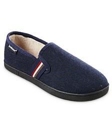 Men's Maverick Closed Back Slipper