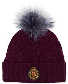 Patch Cable Hat