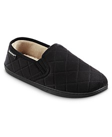 Men's Nicco Closed Back Slipper