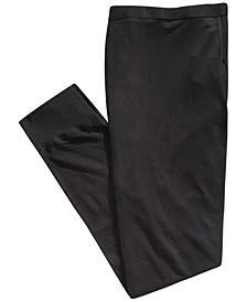 Men's Big and Tall Thermal Pants, Created for Macy's