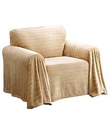 Nolan Throw Chair Cover