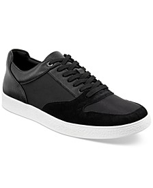Men's Luke Sneakers, Created for Macy's
