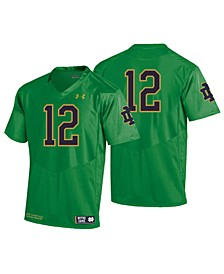 Notre Dame Fighting Irish Men's Replica Football Jersey