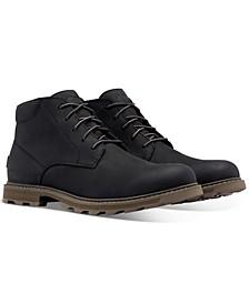 Men's Madson II Chukka Boots