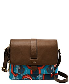 Women's Kinley Small Crossbody