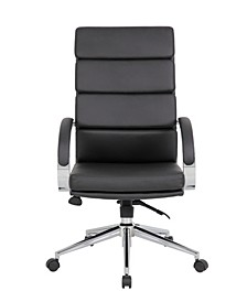 CaressoftPlus™ Executive Series Chair