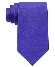 Michael Kors Tie, Sapphire Solid II