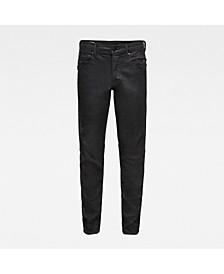 Men's Citishield 3D Slim Originals Jeans