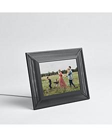 Smith Digital Frame