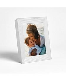 Mason Digital Frame