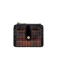 Cassis ID Wallet