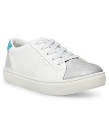 Little Girls Jrylee Sneaker