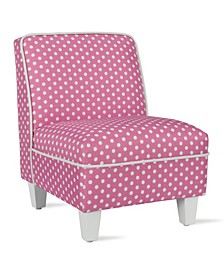 Madison Kids Chair
