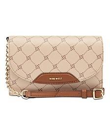 Astoria Crossbody Wallet